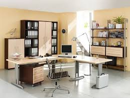 Home Office Layouts Home Office Design Layout Elegant And Smart Looking Home Office