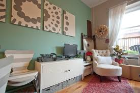 Ideas For Living Room Wall Colors - wall color combination houzz