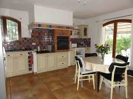 meuble cuisine couleur vanille ordinary meuble cuisine couleur vanille collection avec meuble