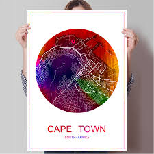 compare prices on south africa city online shopping buy low price