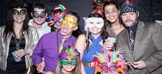 mardi gras masquerade 2015 mardi gras masquerade party