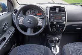 nissan micra active interior leasebusters canada u0027s 1 lease takeover pioneers 2016 nissan