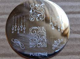 lacquer or leave her review pueen love elements