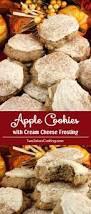 best 25 cookie ideas ideas on pinterest holiday desserts xmas