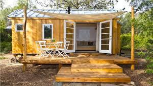 Tiny House Furniture Ideas Tiny House Idea