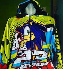 desain jaket racing images about kemejacostum tag on instagram