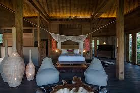 interior design ubud bali blue karma resort
