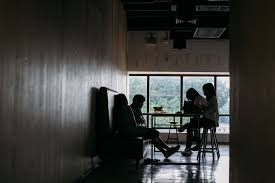 Country Style Makati - central makati office space pasong tamo a space coworking