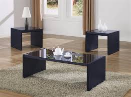 cheap black glass coffee table santa clara furniture store san jose furniture store sunnyvale