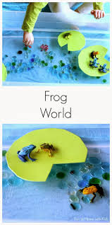 17 best images about frog birthday party on pinterest mardi gras