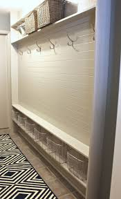 Hallway Storage Ideas 81 Best Built Ins Images On Pinterest Home Home Ideas And Bedroom
