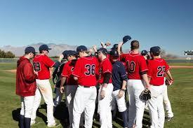 Arizona traveling teams images University of arizona club baseball home page jpg