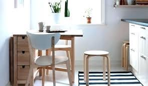 console pour cuisine console de cuisine ikea cuisine cuisine cuisine cethosia me