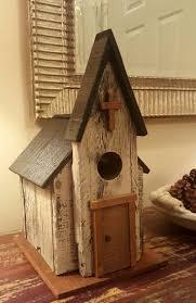 Cool Bird House Plans Best 25 Birdhouse Ideas Ideas On Pinterest Birdhouses Diy