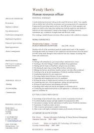 custom research proposal proofreading website resume agriculture