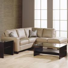 palliser leeds contemporary sofa with curved track arm jordan u0027s