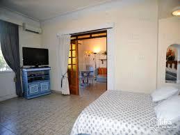 location chambre cannes location condo à cannes iha 47606