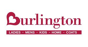 burlington coat factory black friday 14 stores with the best layaway programs