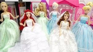 wedding dress version mp3 et télécharger disney princess wedding dress up beautiful gown