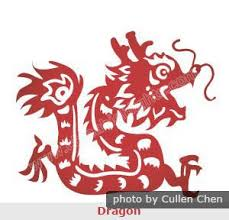 How To Say Chair In Chinese Chinese Dragons U2014 Symbolism Culture Legends Art