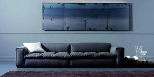 Modern Designer Sofas Designer Sofas 2018 2019 The Best And Most Sofamoe Info