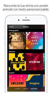 apple si e social la nuova applicazione di apple dedicata ai è ora
