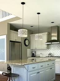 light fixtures for kitchens image of antique showy vintage kitchen