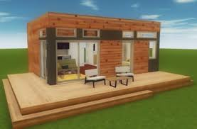 This Tool To Design Your Own Tiny House Is Way Too Fun Grist - Tiny home design