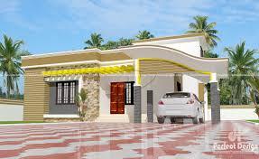 homeplan modern home plan architecture u2013 kerala home design