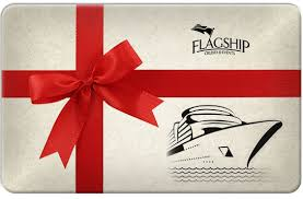 dinner gift cards san diego harbor cruise gift certificates flagship cruises events