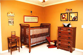 Sports Theme Crib Bedding Photos Gallery Of The Adorable Ideas Sport Themed Baby Bedding For