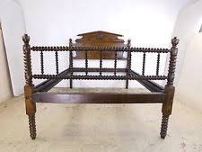 jenny lind furniture ebay