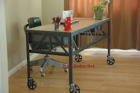 royston french industrial desk u2013 vintage industrial furniture