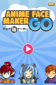 anime apk anime maker go apk 1 3 free apk