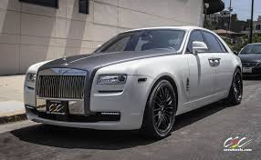 roll royce royce ghost rolls royce ghost