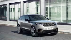land rover velar for sale all new range rover velar debuts will start at 62 000