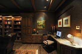 16 jaw dropping mediterranean home office designs that will