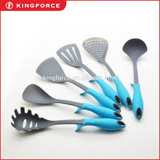 Kitchen Utensils Names by Top Selling New Design Gadgets Names Of Kitchen Utensils Kitchen