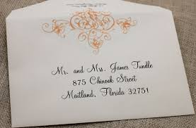 print wedding invitations printed envelopes for wedding invitations how to print envelopes