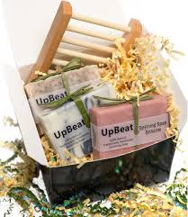 great gifts for women olive oil soap natural gift set 4pc handmade luxury set great