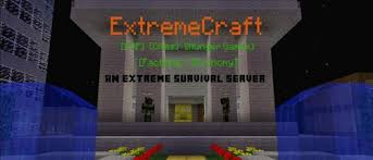 mine craft servers the top 10 need to be tried minecraft servers in 2017