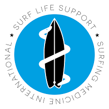 surf life support courses