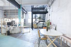 Arbeitstisch Ecke Inspirierende Arbeitsräume Mimaw