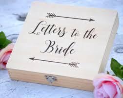 bride box etsy