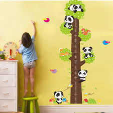 cartoon bedroom adding drama to your child s bedroom photos and do your examination on the web to guarantee bedroom embellishments for your kid s most loved cartoon legend are available