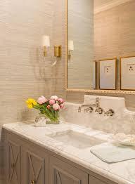wallpaper designs for bathrooms bathroom budget clawfoot floor ceiling apartment ensuite