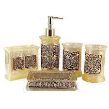 Luxury Home Decor Accessories Luxury Home Decor Olivia Decor Decor For Your Home And Office