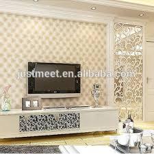 wallpaper prices hd wallpaper