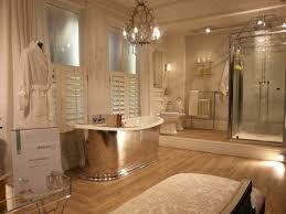 home interior bathroom bathroom luxury bathrooms designs on the eye design bathroom