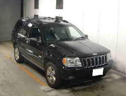 used jeep grand cherokee for sale used jeep grand cherokee used jeep grand cherokee suppliers and